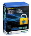 Download Protector