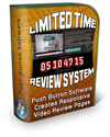 Limited Time Review System