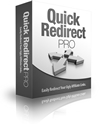 Quick Redirect PRO