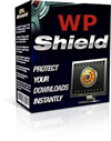 WP Shield Software